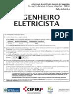 engenheiro_eletricista