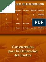 pasosparaelaborarproyectoseducativos-100225193456-phpapp01