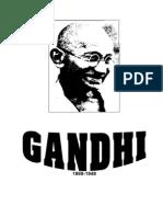 Ghandi.pdf
