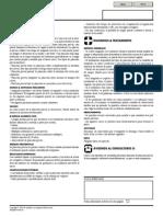 Placenta_Previa_sp.pdf