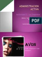 ADM_A2_U1_PADO