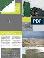 Planta desaladora Cerro Lindo Milpo.pdf