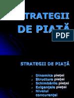 Curs 6 Strategii de Mk