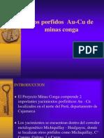 Los porfidos  Au-Cu de MINAS CONGA.pdf