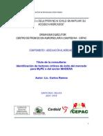 SECTOR_MADERA rev. (1).pdf