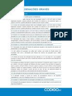 contraordenacoes_graves_e_muito_graves-codigo-da-estrada-2014.pdf