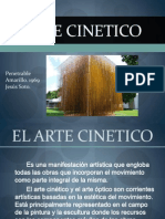 ARTECINETICO Histoarte.