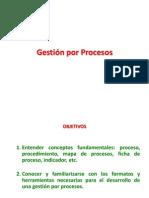gestion_por__procesos_12.05.2014