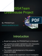 greenhouseprojectpresentationkey-130708231321-phpapp02.ppt