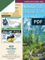 Chwk Hiking