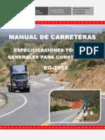 Eg 2013 Mtc Peru