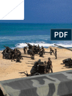 Componentes Defensa
