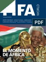 FIFAWorld20100607ES Spanish