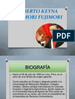 ALBERTO KEYNA FUJIMORI FUJIMORI.pptx