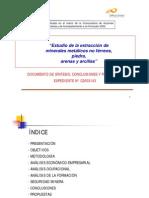 Estudio minerales metalicos.pdf