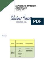 MATRIZ SOLUCIONES.docx