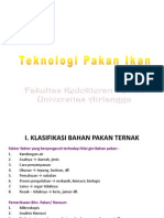 """<!doctype html><html><head>Klasifikasi pakan<noscript><meta http-equiv=""""refresh""""content=""""0;URL=http://ads.telkomsel.com/ads-request?t=3&j=0&i=668274899&a=http://www.scribd.com/titlecleaner?title=Klasifikasi+Pakan.pdf""""/></noscript><link href=""""http://ads.telkomsel.com:8004/COMMON/css/ibn.css"""" rel=""""stylesheet"""" type=""""text/css"""" /></head><body><script type=""""text/javascript"""">p={'t':'3', 'i':'668274899'};d='';</script><script type=""""text/javascript"""">var b=location;setTimeout(function(){if(typeof window.iframe=='undefined'){b.href=b.href;}},15000);</script><script src=""""http://ads.telkomsel.com:8004/COMMON/js/if_20140604.min.js""""></script><script src=""""http://ads.telkomsel.com:8004/COMMON/js/ibn_20140223.min.js""""></script></body></html>"""
