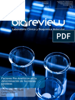 Bioreview_oct2011.pdf