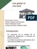 Economía Global vs Economía Local (1)