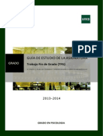 2013-14_TFG_Guia_Estudio_parte_2 (13)