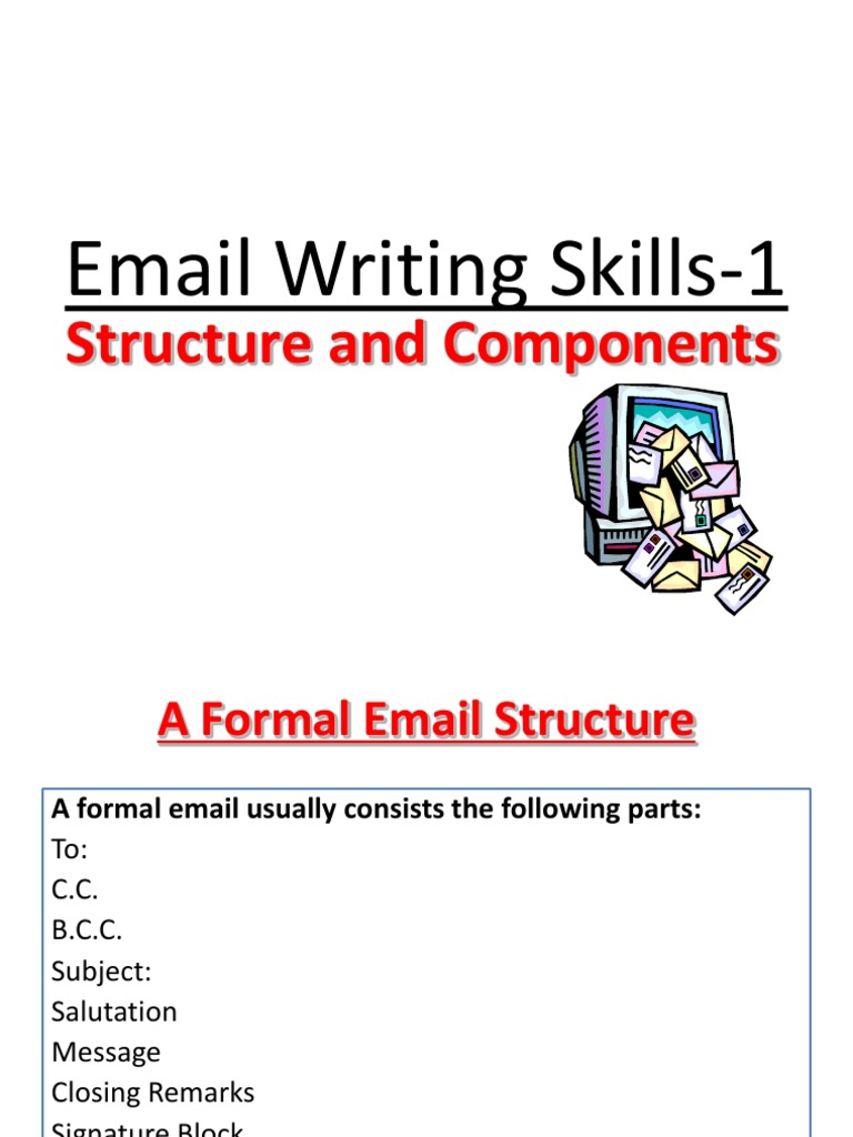Email structure and components ellipsis email altavistaventures Choice Image