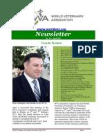 WVA Newsletter 33