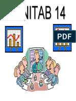 introducao_MINITAB