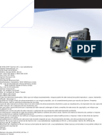 GPSMAP178C Sounder OwnersManual.pdf