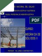 Clase+N°+05-MECANICA+DE+SÓLIDOS+II-VERANO+2011