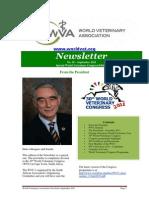 WVA Newsletter 30_finalsmall