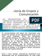 Teoría de Grupos y Comunicación-Liderazgo.pptx