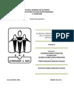 CONDICIONAMIENTO OPERANTE (1)