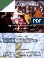 TOXICOLOGIA FORENSE 2012_99305.pdf