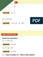 module 2 2 powerpoint