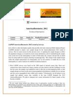 824389289Panama-2012-Tech-Info-041213-W