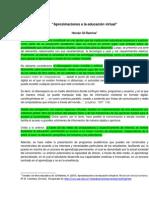 Francelia Ponce Eje3 Actividad3