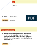 module 2 4 powerpoint