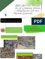 Eksplor Mineral Geolistrik.pptx