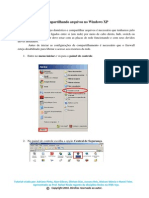 Compartilhar_arquivos_XP.pdf