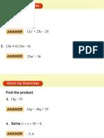 module 1 4 powerpoint