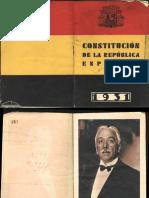 constitucion_1931