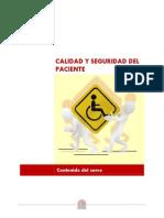 Seguridad Del Paciente (1)