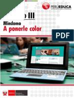 A Ponerle Color 4