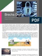 Brecha Digital Tarea 1