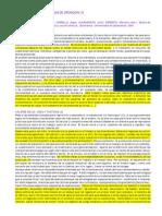39586384 de Las Practicas Cotidianas de Oposicion M de Certau