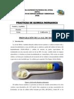 Practicas inorgánica_1
