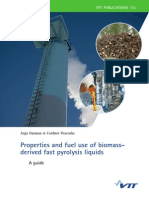 Book_Properties and Fuel Use of Biomassderived Fast Pyrolysis Liquids