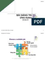 Huong Dan Hysys_KS Dao Van Huan BKSG