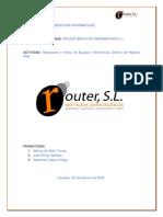 1_10_ejemploplanempresa.pdf
