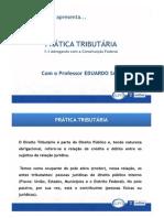 1 Advogando Com a Constituição - File.php